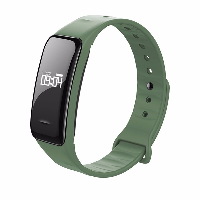 Z-suit Health Sport Wristband Oxygen Blood Pressure Heart Rate monitor Smart Bracelet Fitness Tracker Smart Band for IOS Android 26