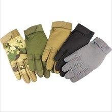 Велосипедные перчатки, велосипедные перчатки, полный палец, горный велосипед, велосипедные уличные перчатки, фитнес, альпинизм, теплые перчатки