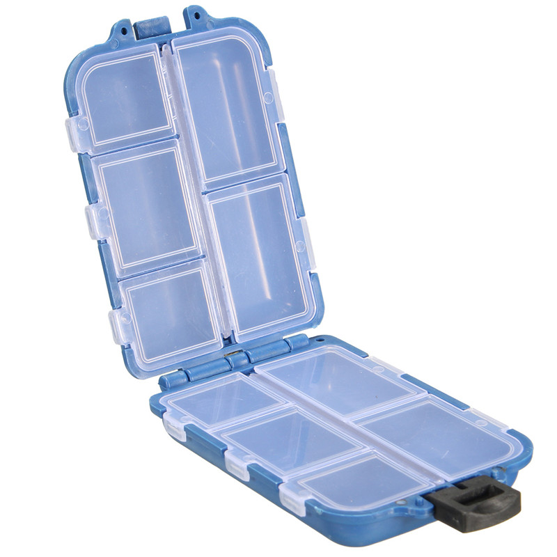 Hot sale fishing tackle boxes boxes fish lure hooks for Fishing equipment for sale