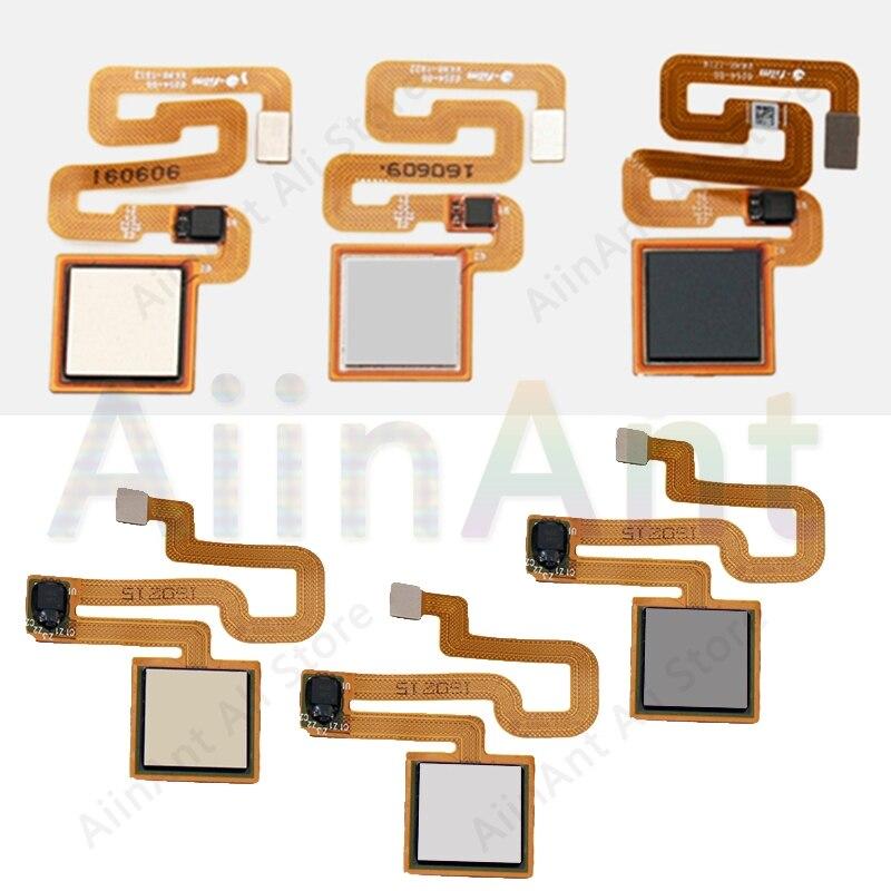 86083 Copper Bearing 12mm x 8mm x 3.5mm 4 pcs Parts