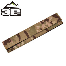 Headband Comtac-Series Replacement Tatical Camo for Airsoft Headset-Accessories WZ008-MC