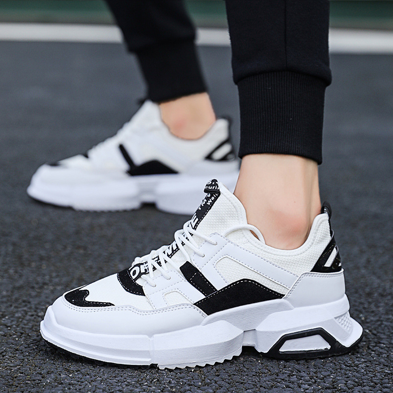 Special Price Tennis Shoes For Men Gym Training Fitness Yeezys Air 350 Sports Shoes Men Tenis Masculino Non slip Sneakers Men in Tennis Shoes from Sports Entertainment