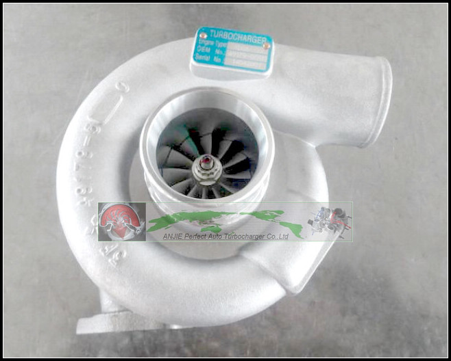 Free Ship TD06-17A 49179-00110 ME037701 Oil Turbo For CATO HD800-5 HD770SE 880S SK07-2 Excartor Fuso 6D14T 6D14-2CT Turbocharger free ship td06 17a 49179 00110 me037701 49175 00428 oil turbo for cato hd800 5 hd770se 880s sk07 2 excartor fuso 6d14t 6d14 2ct