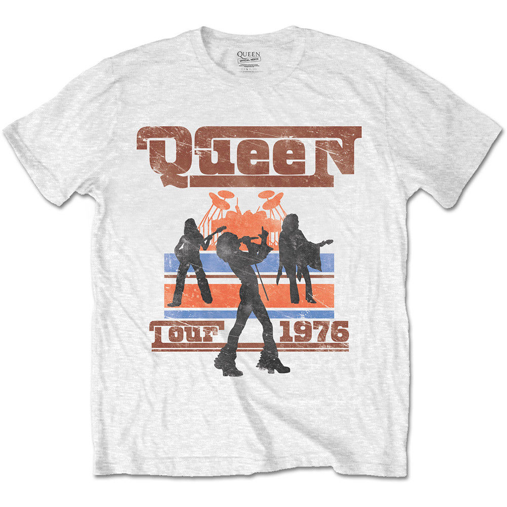 Frampton Comes Alive Peter Frampton Rock Officiel Tee T-shirt Homme Unisexe