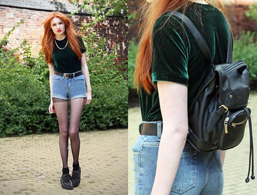 HTB1pxhlPXXXXXcLXFXXq6xXFXXXv - Summer Tops Short Sleeve Cotton Velvet T Shirt Women