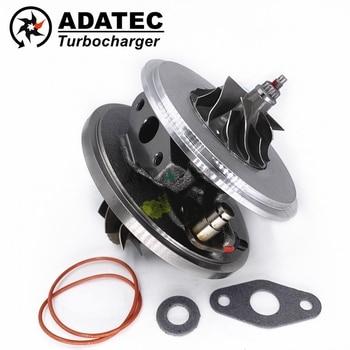 GT1749V Turbolader Kern Cartridge 764609 758021 Turbine CHRA 0375L5 Für Citroen C 8 2,0 HDi 88 Kw-120 HP DW10UTED4 2007-