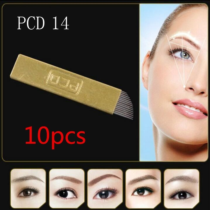 Professional-Microblading-Pen-KITS-Manual-pen-eyebrow-paste-kits-with-30pcs-needle-blade-4pcs-practice-skin (2)