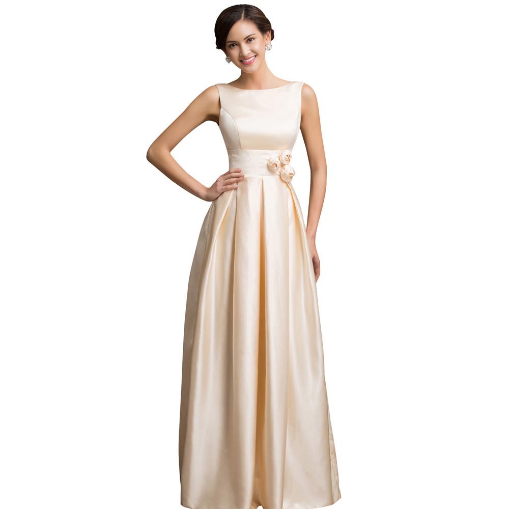 uzun abiye elbise kolsuz sırt dekolteli saten abiye elbise,abiye elbise,kısa abiyeler,uzun abiye,online abiye,ucuz abi