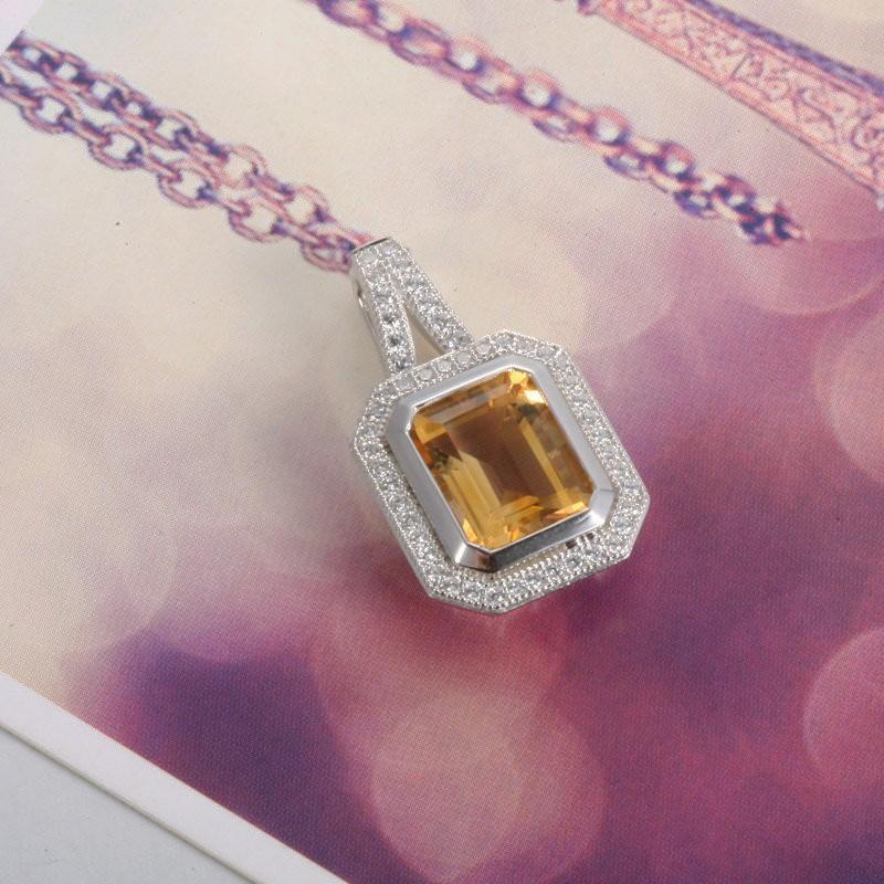 silver pendants CASP00761D (2)