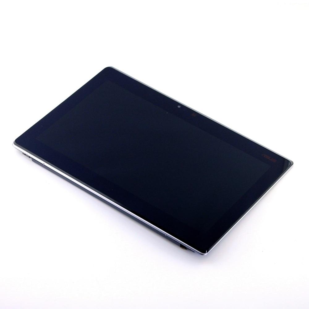 Original LCD Replacement 13.3