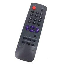 Nouveau générique pour Sharp G1342SA universel remplacé TV télécommande G1587SA télécommande livraison gratuite