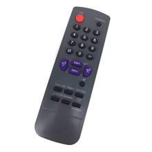Nuovo Generico Per Sharp G1342SA Universale Sostituito TV telecomando G1587SA Trasporto Libero di Controllo Remoto