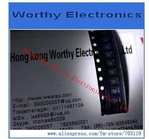Бесплатная Доставка 10 шт. /лот mp3302dd-lf-z mp3302dd mp3302d mp3302 qfn-8