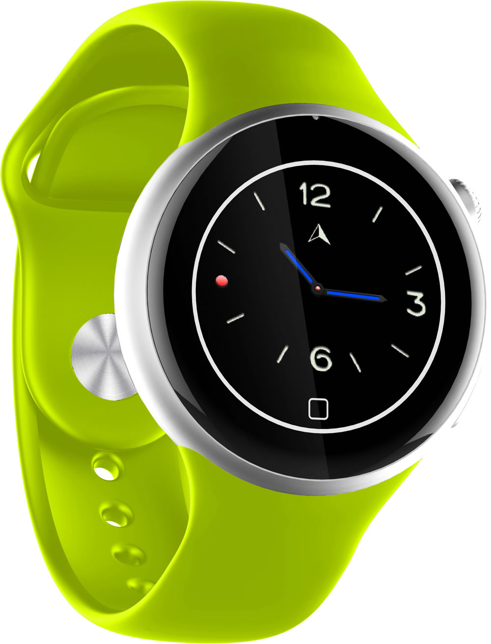 Heart Rate Tracker smart watch C5 Waterproof WristWatch Sport Pedometer Smartwatch for IOS Android Smartphone with SIM Watches