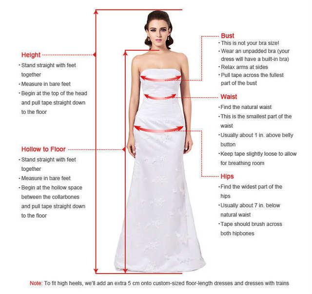 11b571295df07 Elegant Peach Bridesmaid Dress Plus Size Lace Modest Vestidos De Madrinhas  Special Occasion Dresses O-neck Party Gowns