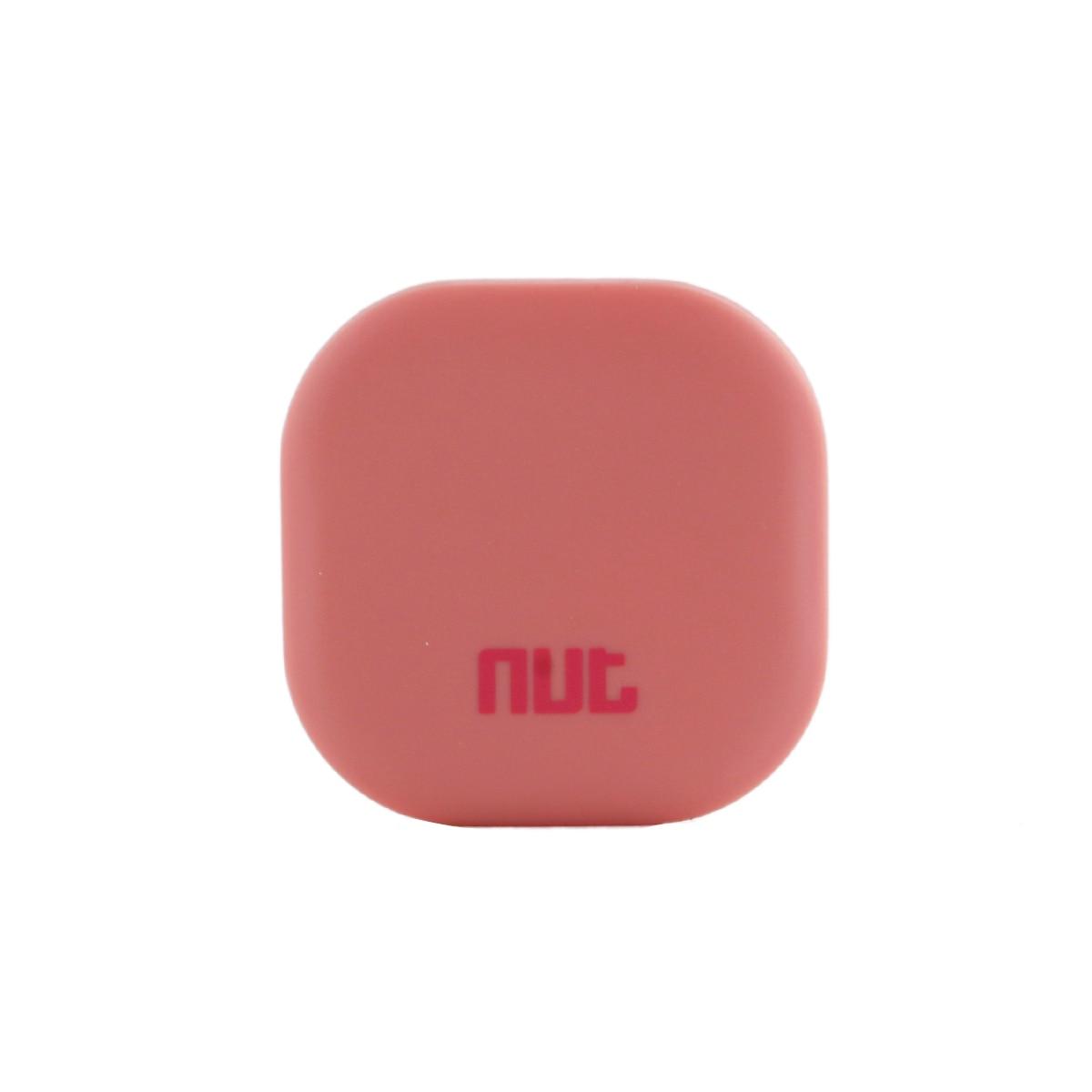 Mini, Key, Tracker, Finder, Nut, Locator