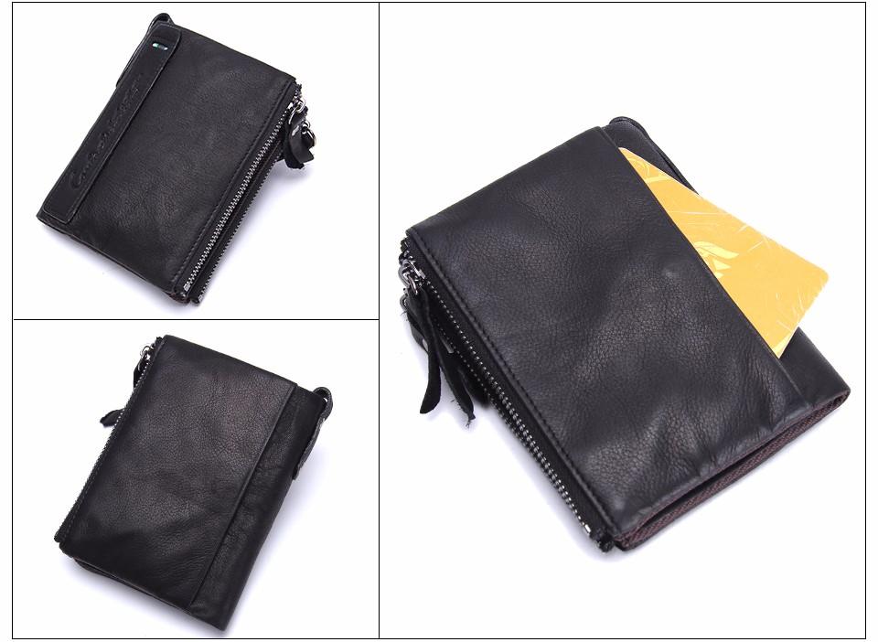 wallet_11