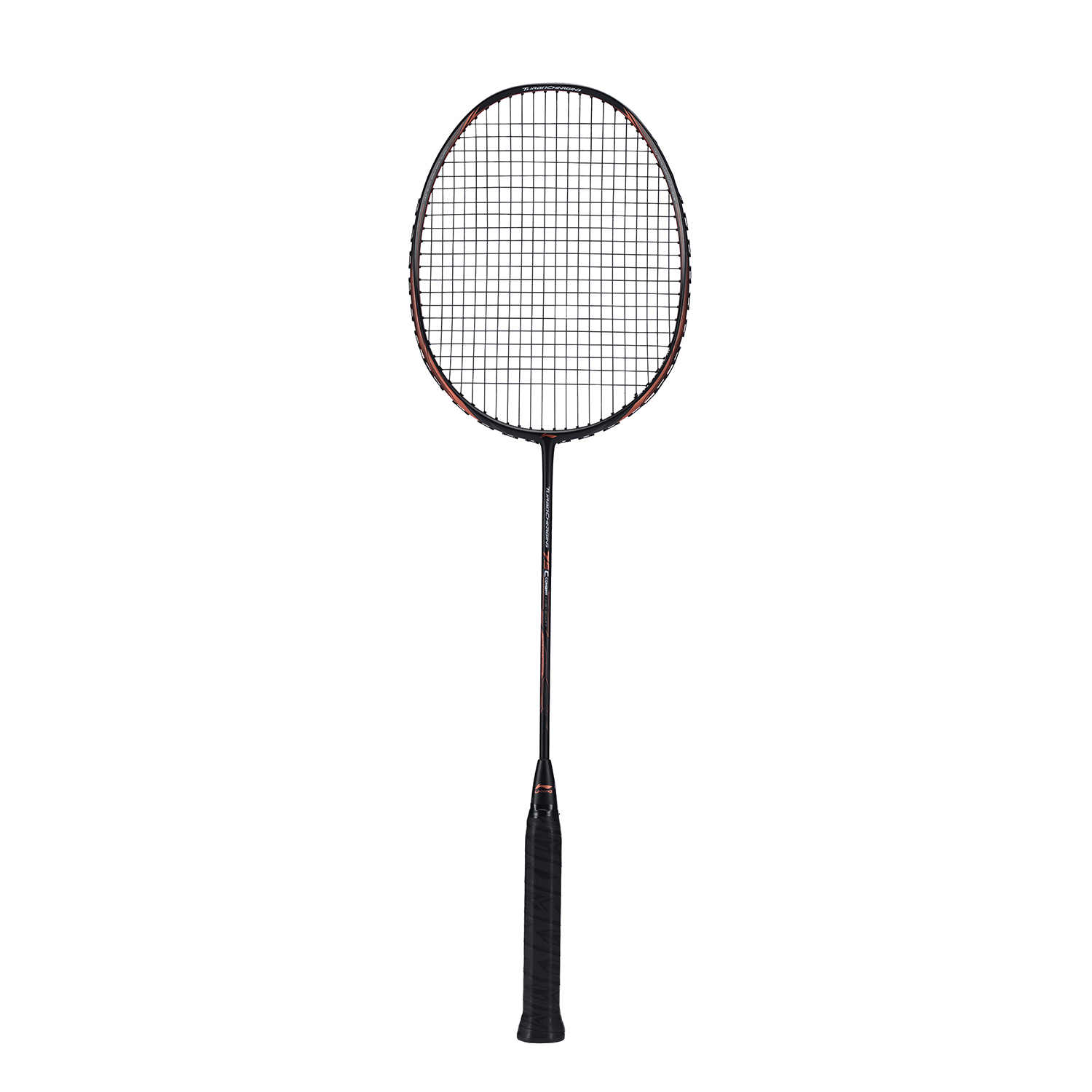 2019 New Li-Ning Badminton Racket Aeronaut 7000 MPCE Reinforcing Technology Badminton Raquete With Free Grip