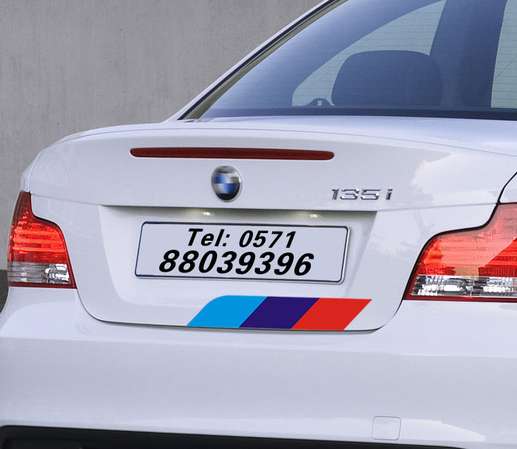 Popular Bmw M5 AccessoriesBuy Cheap Bmw M5 Accessories lots from