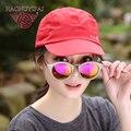 2016 новый фирменный стиль шляпы Snapback осень лето письмо кости мужчины женщины бейсболки SunTravel открытый водонепроницаемый шляпы GL-P-59