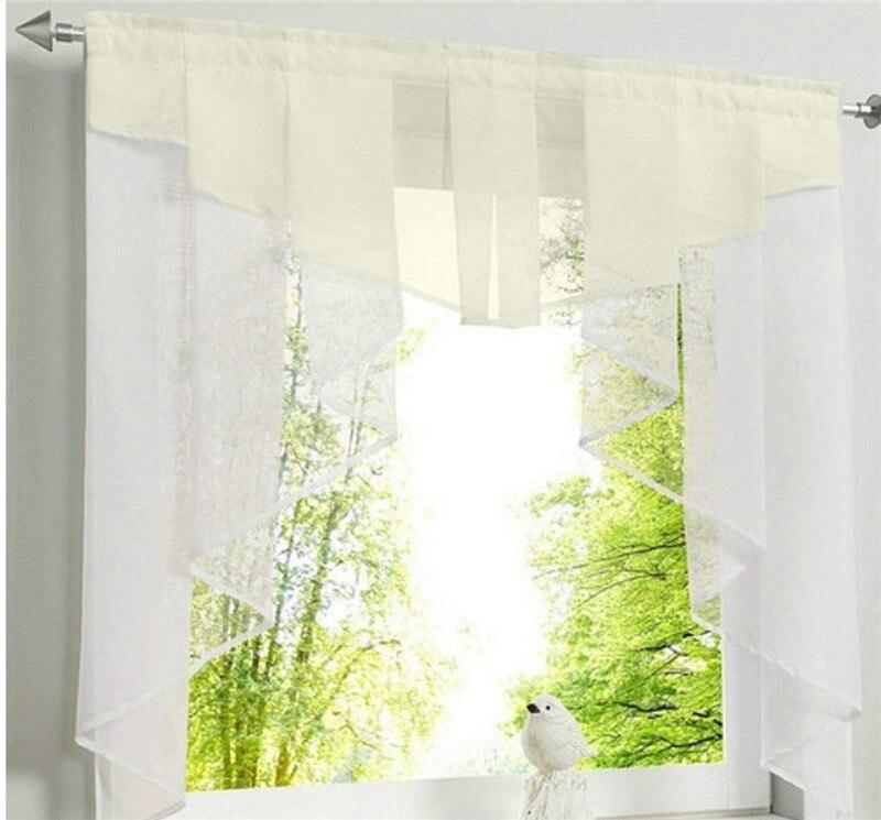 Plissé 60x160cm Gris Raffgardine fenêtre faltrollo Store Rideau Cuisine