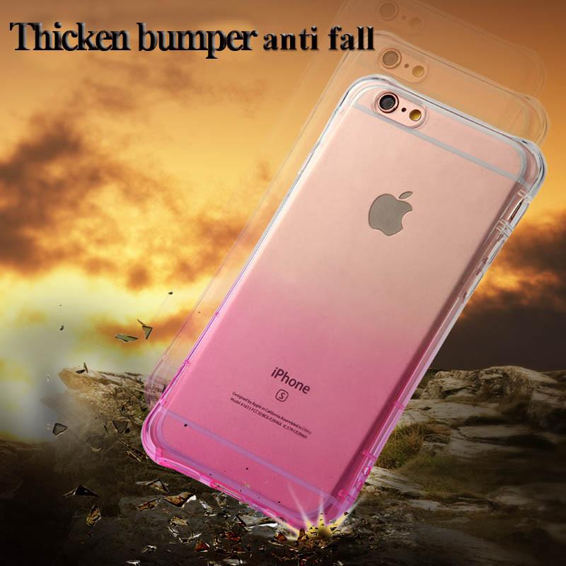 iphone 6 6s plus cover
