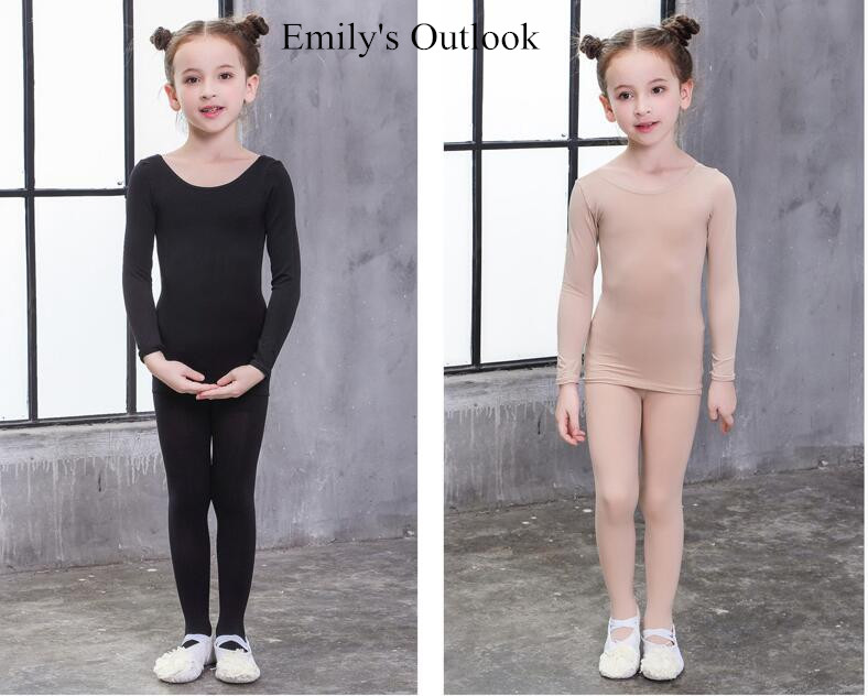 Superstar Naked Girl Ballet Dance Pics
