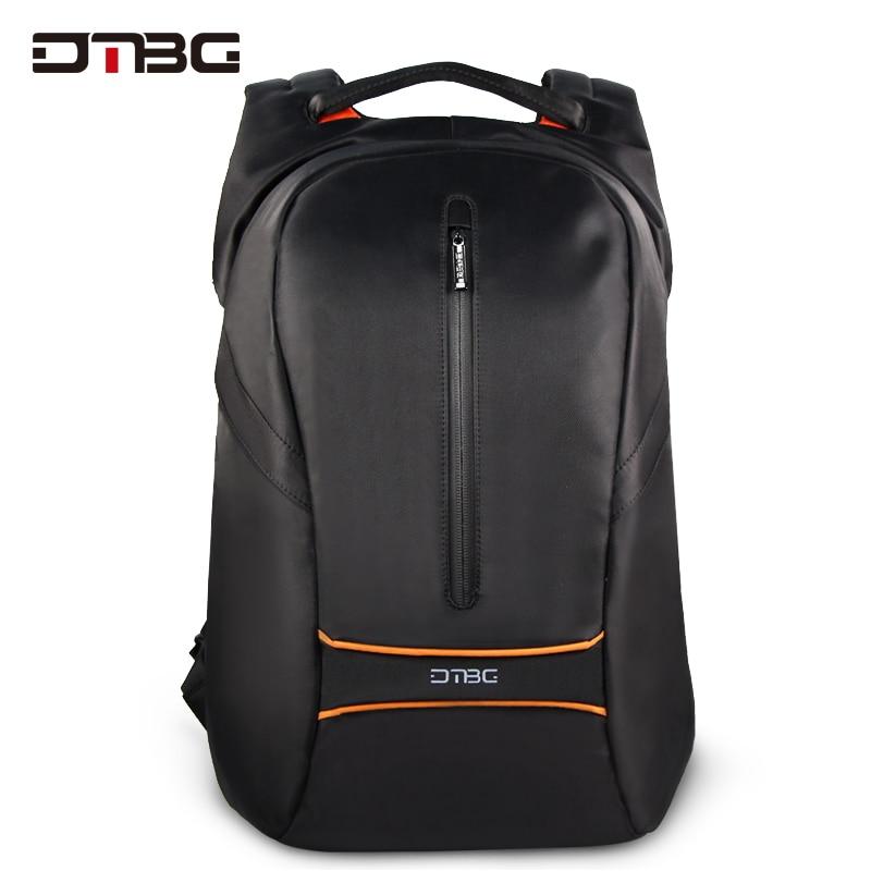 f98fd490cda DTBG Merk Laptop Rugzak Dames Casual Grote Capaciteit Rugzakken ...