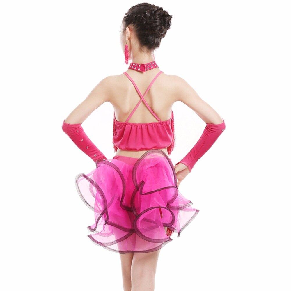 Vistoso Juego De Los Muchachos De Baile Imágenes - Colección de ...