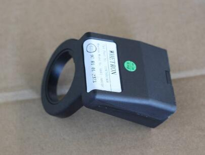 1187000068   Anti theft controller  for geely tx4|ABS Sensor|   - title=