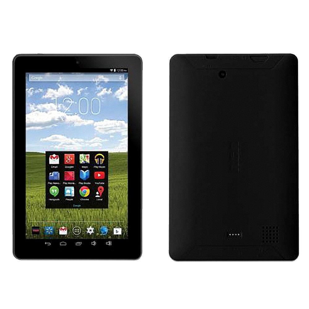 Wholesale android tablet 10 inch - New Design 10 1 Inch Android 5 0 Uad Core Tablets Pc 1gb 16gb 1024 600 Tft