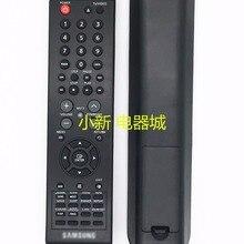 Пульт дистанционного управления Управление для samsung HT-Q70 HT-TXQ120 HT-TXQ120T HT-TXQ120T/XAA HT-TXQ120T/XAC AH59-01643F ПДУ для домашнего кинотеатра Системы
