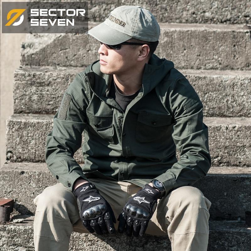 Abrigos impermeables, chaqueta, tamaño puls, otoño, zanja, prendas de vestir exteriores, trajes masculinos, medio largo