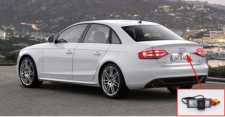 2012-Audi-A4-Sedan-2.0T-Premium-2