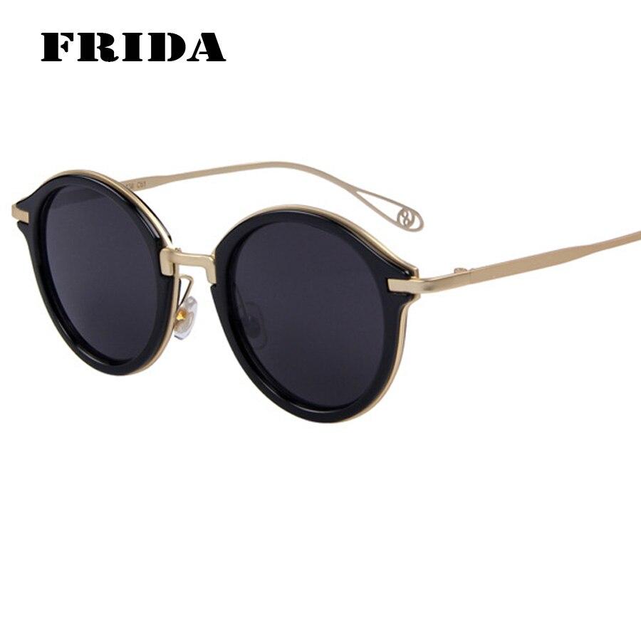 a1307326522273 Lunettes de soleil femmes marque Designer Vintage mode fleur branches de  miroir hommes lunettes de soleil rose rétro ronde lunettes Lunette de soleil