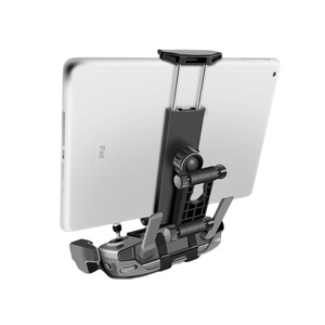 """Image 5 - 4.6"""" 11"""" Phone Tablet Holder Support Mount Stand for iPhone iPad Monitor Compatible for DJI Mavic 2 Spark Remote Contoller"""