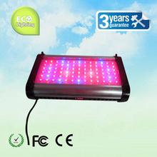 Phantom LED Grow Light 150W with Remote Control