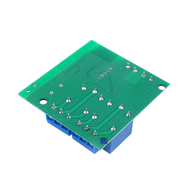 FZ1695 bluetooth relay module (1)