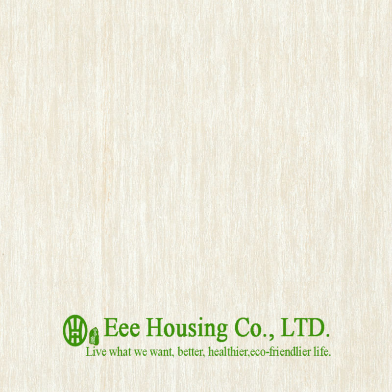 Honed 600mm * 600mm Double Loading Porcelain Floor Tile, Matt Surface Floor Tiles