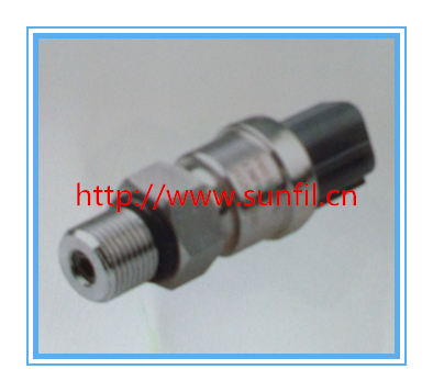 High quality SK200-5 YN52S0016P3 Pressure sensor switch,5PCS/LOT,Free shipping free shipping g1 ports air filter regulator model aw5000 10 with pressure gauge 5pcs in lot high flow rate in stock