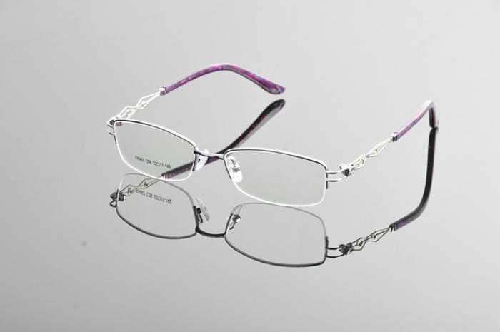 light purple (1)