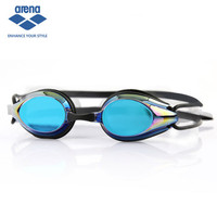 Arena Anti Fog UV Protection Racing Swimming Goggles Men Women Professional Waterproof Swim Anti-fog Goggles Outdoor Adjustable