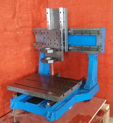 machine tool mini cnc milling machine cast iron frame metal cnc engraver 3 axis wood router 3040 kit DIY mach3 linear rails diy mini cnc router ly 3040 full cast iron engraving machine for metal 3 4 axis cutting drilling 1 5 2 2 3 5kw