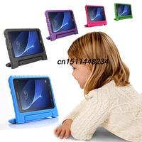 2016 For Samsung Tab A 10 1 Kids Case EVA Shockproof Cover For Samsung Galaxy Tab