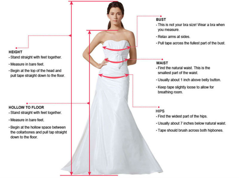 appliques sashes soop sleeveless Line bridal gown vestido de novia ... e213bfa9e56d