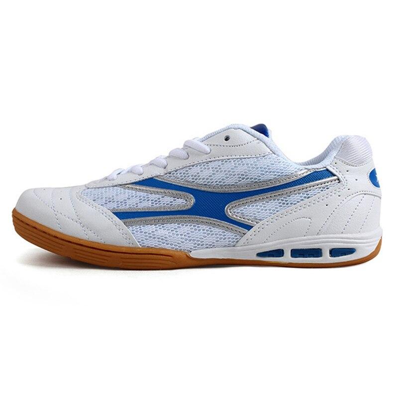 Turnschuhe Sport & Unterhaltung Professionelle Volleyball Schuhe Für Männer Frauen Anti-slip Training Turnschuhe Kissen Atmungsaktive Mesh Sport Schuhe Trainer D0528
