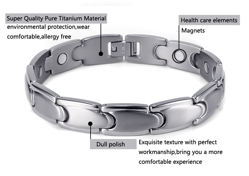 HTB1pxxwSXXXXXXEXXXXq6xXFXXXO - Health Care Magnetic Titanium Bracelets & Bangles for Men