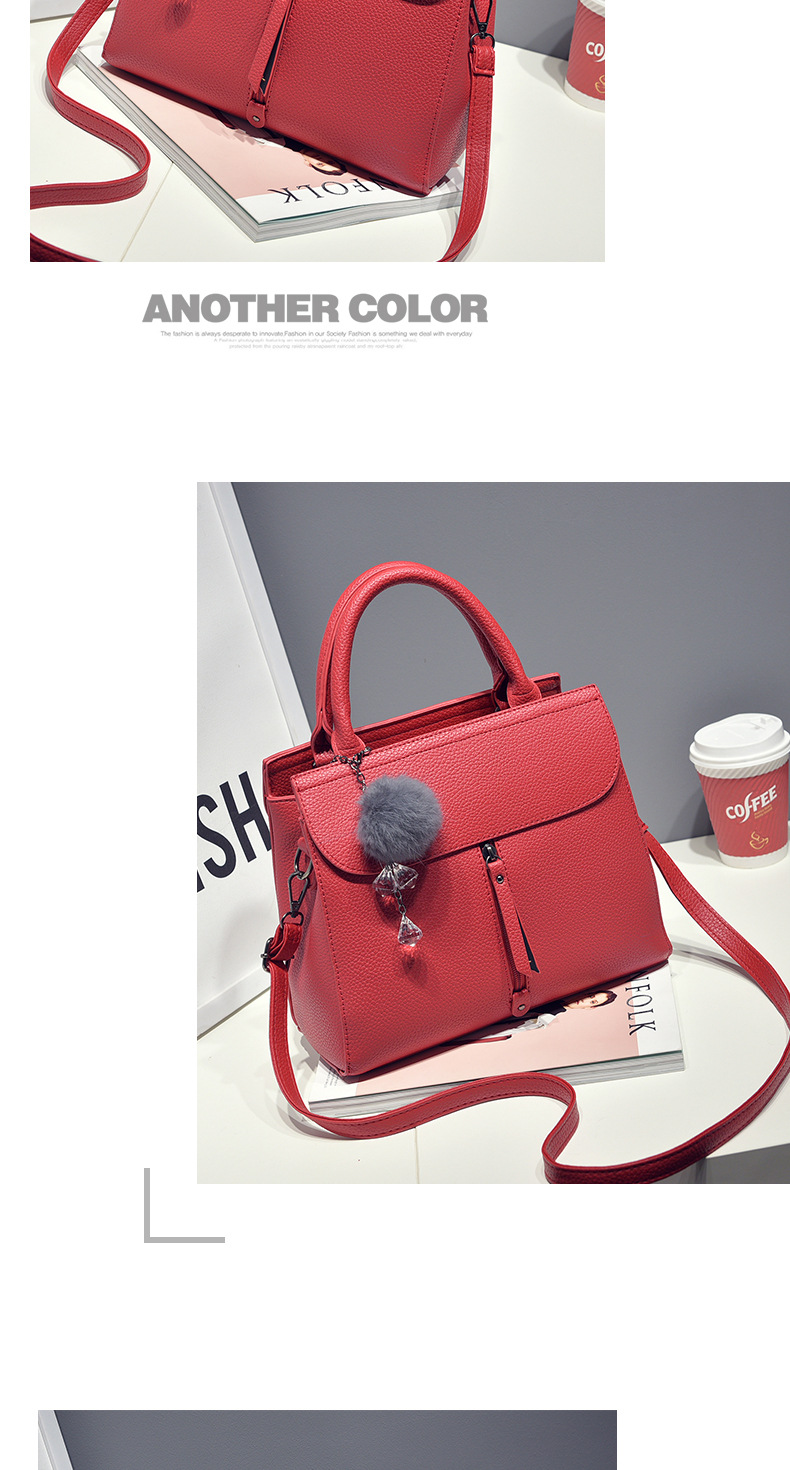 15 Women s New Korean Women S Models Of Sweet Pants Stereotypes Female Messenger Bag Shoulder Bag