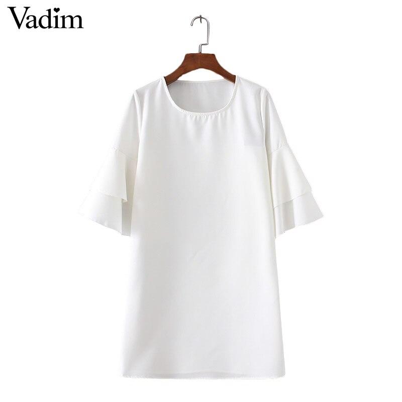 Женское платье vestidos qz2818