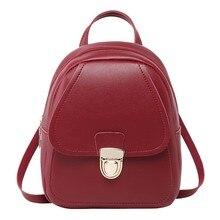 Girl Shoulder Bags